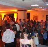 bar mitzvah entertainment Charleston SC